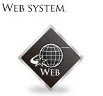 各種WEBシステムの構築をいたします。